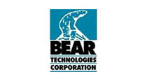Bear Technologies Corporation