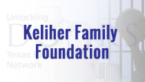Keliher Family Foundation