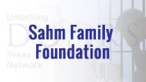 The Sahm Family Foundation