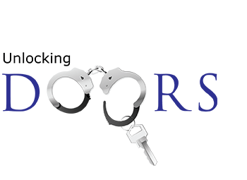 DOORS - Unlocking doors to reduce recidivism