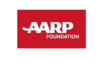 AARP Foundation SCSEP