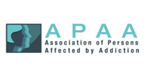 Association of Persons<br /> Affected by Addition