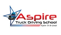 Aspire Truck Driving School