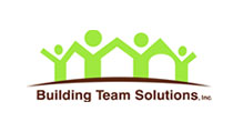 Building Team Solutions, Inc.