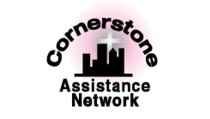 Cornerstone Assistance Network