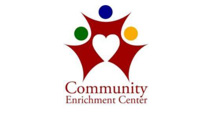 Community Enrichment Center