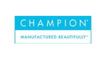 Champion Home Builders, Inc.