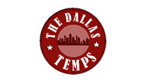The Dallas Temps