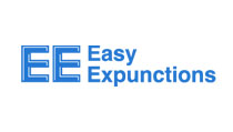 Easy Expunctions