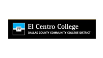 El Centro College Career Services (DCCCD)