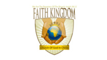 Faith Kingdom Church of God in Christ