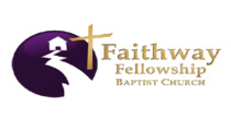 Faithway Fellowship Baptist Church