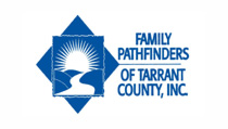 Family Pathfinders of Tarrant County, Inc.