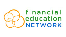 Financial Education Network (FEN)