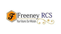 Freeney RCS (Rehab Career Services)