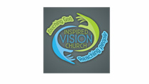 Inspired Vision Church