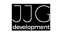 JJG Development LLC