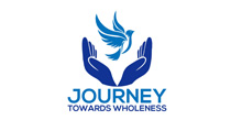 Journey Towards Wholeness