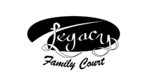Legacy Family Court of Dallas County