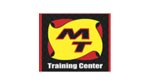 MT Training Center