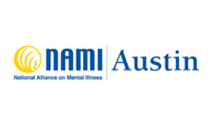 National Alliance on Mental Health (NAMI) - Austin