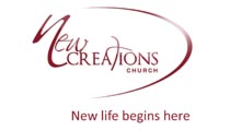 New Creations Church