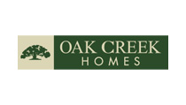 OakCreek Homes of Lancaster