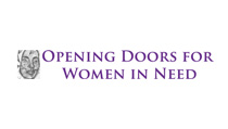 Opening Doors for Women in Need, Inc.