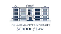 Oklahoma City University School of Law Externship Program
