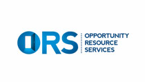 Opportunity Resource Services (ORS)