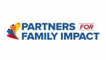 Partners for Family Impact