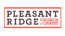 Pleasant Ridge Church of Christ Veterans Prison Ministry