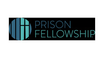 Prison Fellowship Ministries
