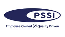 Packers Sanitation Services, Inc. (PSSI)
