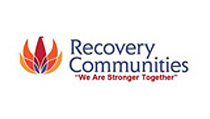 Recovery Communities