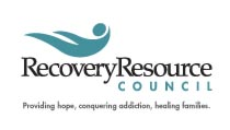 Recovery Resource Council
