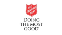 Salvation Army Court-Ordered Substance Abuse Program