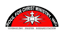 Soul for Christ Ministry, Inc.