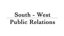 South-West Public Relations