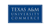 Texas A&M  University -  Commerce