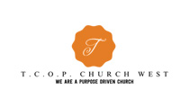T.C.O.P. Church @ Trinity Groves Dallas