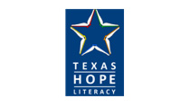 Texas HOPE Literacy