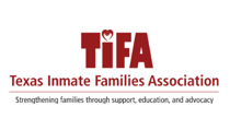 Texas Inmate Families Association
