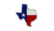Texas Citizens United For Rehabilitation of Errants (TX-CURE)