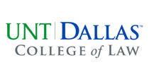 UNT|Dallas College of Law