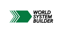 World System Builder