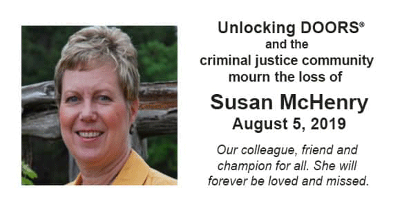 Susan McHenry